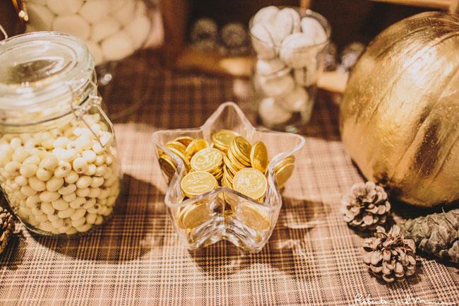 Gloria y Dani, Boda en Marqués de Riscal, Foto Roberto y Maria, wedding planners Bodas de Cuento 7