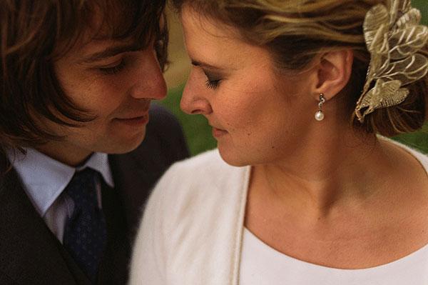 Gloria y Daniel, Boda en Marqués de Riscal ::Foto Fer Juaristi:: Wedding planner: Bodas de cuento