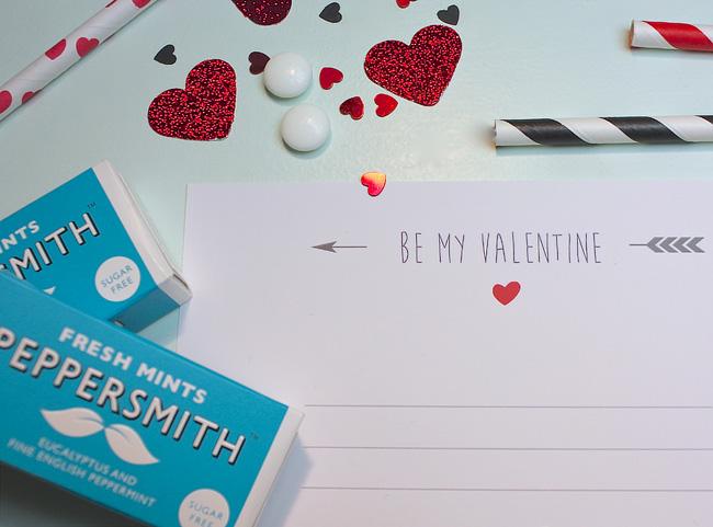 www.bodasdecuento.com Descargables para San Valentín - Prohibido su uso comercial -