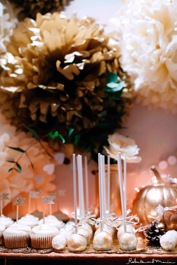 Decoración mesa de dulces, Gloria y Daniel, Boda en Marqués de Riscal, Foto Roberto y Maria, wedding planners Bodas de Cuento