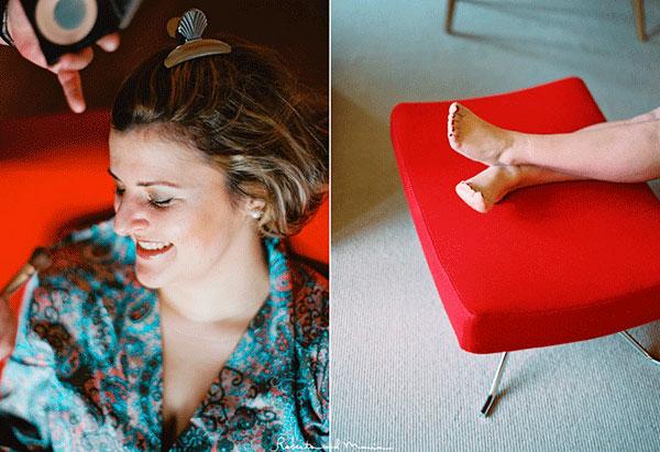 Gloria, Boda en Marqués de Riscal, Foto Roberto y Maria, wedding planners Bodas de Cuento