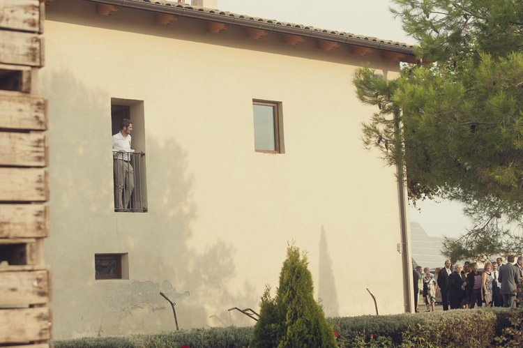 Organización y diseño: Bodas de Cuento Wedding Planners, Boda Lleida, foto Iolanda Sebé www.bodasdecuento.com