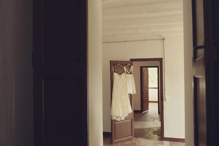 Organización y diseño: Bodas de Cuento Wedding Planners,Boda Lleida, foto Iolanda Sebé www.bodasdecuento.com