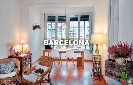 Oficina Bodas de Cuento - Barcelona