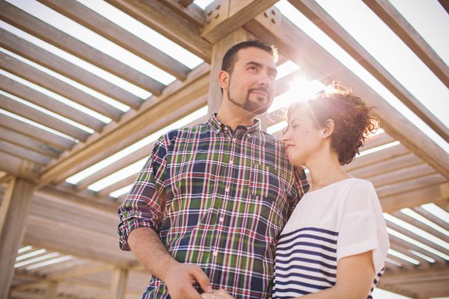 Sesión preboda Miriam y Juan 010 Wedding Planner Barcelona Fotografía de Bodas Sara Lázaro www.bodasdecuento.com