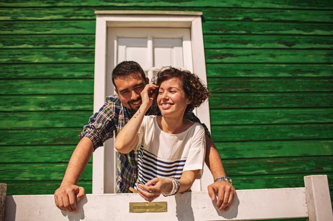 Sesión preboda Miriam y Juan 02 Wedding Planner Barcelona Fotografía de Bodas Sara Lázaro www.bodasdecuento.com