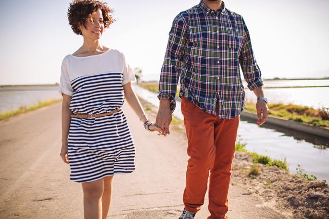 Sesión preboda Miriam y Juan 018 Wedding Planner Barcelona Fotografía de Bodas Sara Lázaro www.bodasdecuento.com