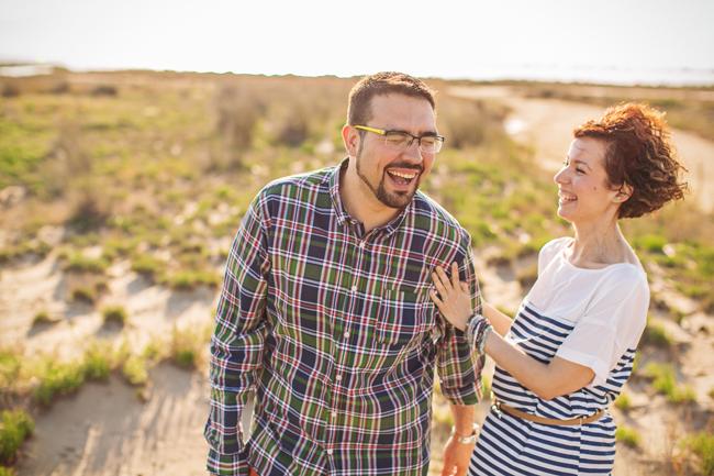 Sesión preboda Miriam y Juan 021 Wedding Planner Barcelona Fotografía de Bodas Sara Lázaro www.bodasdecuento.com