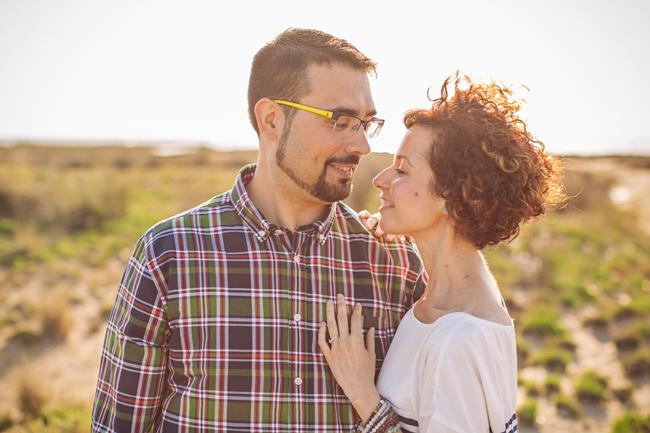 Sesión preboda Miriam y Juan 022 Wedding Planner Barcelona Fotografía de Bodas Sara Lázaro www.bodasdecuento.com