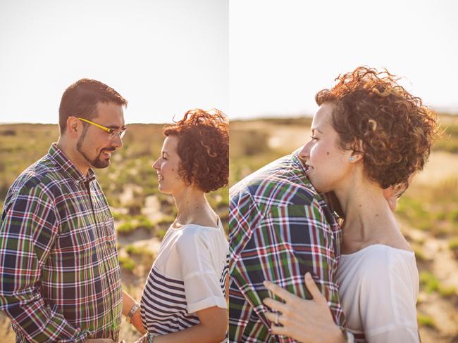 Sesión preboda Miriam y Juan 024 Wedding Planner Barcelona Fotografía de Bodas Sara Lázaro www.bodasdecuento.com