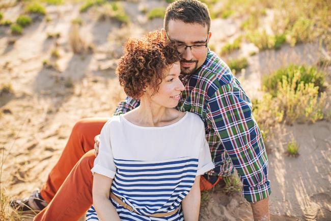 Sesión preboda Miriam y Juan 028 Wedding Planner Barcelona Fotografía de Bodas Sara Lázaro www.bodasdecuento.com