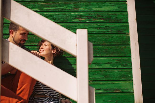 Sesión preboda Miriam y Juan 04 Wedding Planner Barcelona Fotografía de Bodas Sara Lázaro www.bodasdecuento.com