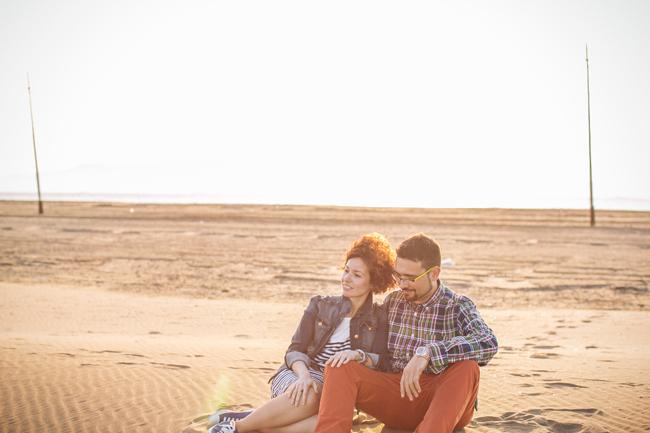 Sesión preboda Miriam y Juan 048 Wedding Planner Barcelona Fotografía de Bodas Sara Lázaro www.bodasdecuento.com