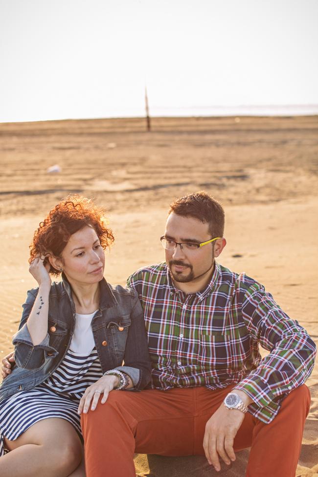 Sesión preboda Miriam y Juan 054 Wedding Planner Barcelona Fotografía de Bodas Sara Lázaro www.bodasdecuento.com