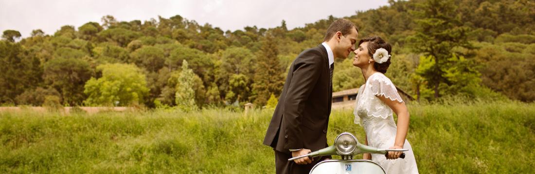 boda-imagen8