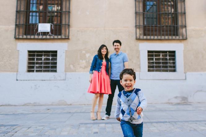 PREBODA BEA Y DAVID, FOTO PEOPLE PRODUCCIONES (BODA POR WWW.BODASDECUENTO.COM) 10