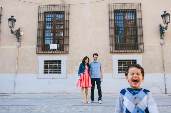 PREBODA BEA Y DAVID, FOTO PEOPLE PRODUCCIONES (BODA POR WWW.BODASDECUENTO.COM) 11