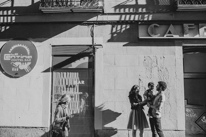 PREBODA EN MADRID BEA Y DAVID, FOTO PEOPLE PRODUCCIONES (BODA POR WWW.BODASDECUENTO.COM) 4