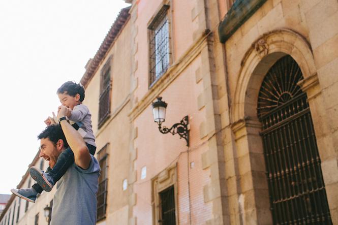 PREBODA BEA Y DAVID, FOTO PEOPLE PRODUCCIONES (BODA POR WWW.BODASDECUENTO.COM) 5