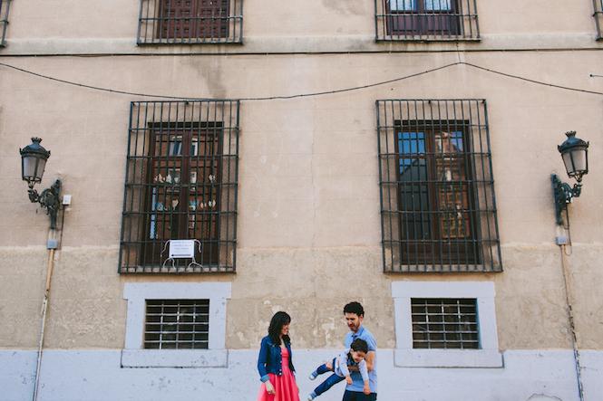 PREBODA EN MADRID BEA Y DAVID, FOTO PEOPLE PRODUCCIONES (BODA POR WWW.BODASDECUENTO.COM) 7