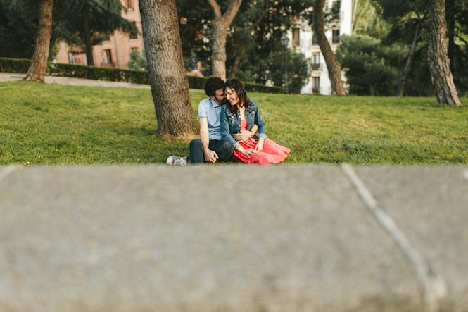 PREBODA BEA Y DAVID, FOTO PEOPLE PRODUCCIONES (BODA POR WWW.BODASDECUENTO.COM)35