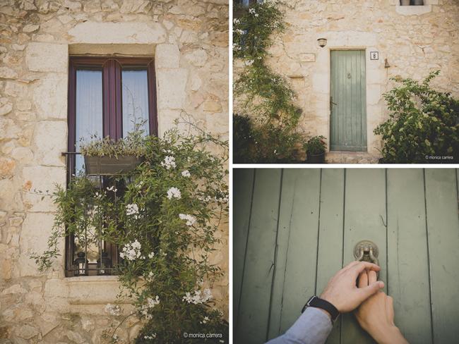 //Preboda por Mónica Carrera// Wedding Planner Girona y Barcelona www.bodasdecuento.com