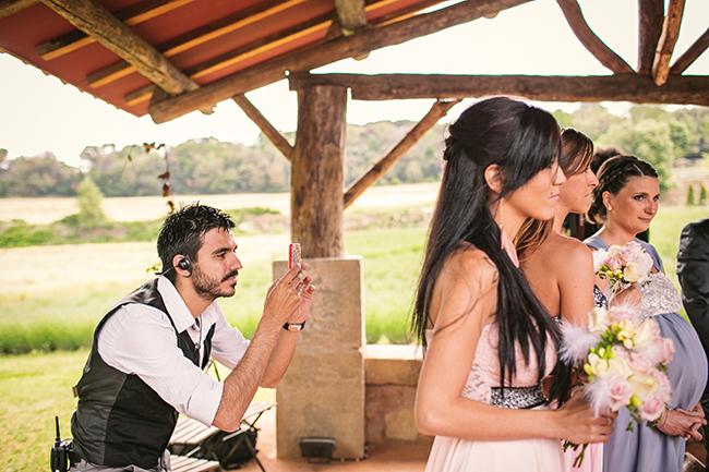 www.bodasdecuento.com Barcelona wedding planner //Foto Sara Lázaro//