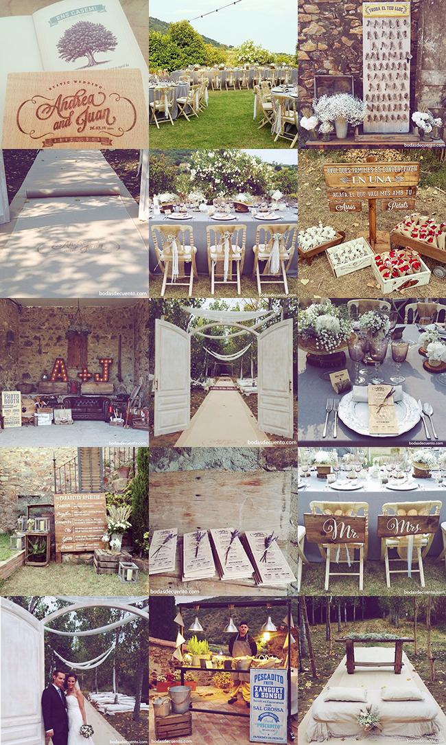 www.bodasdecuento.com #weddingplannerbarcelona Organización de bodas Barcelona