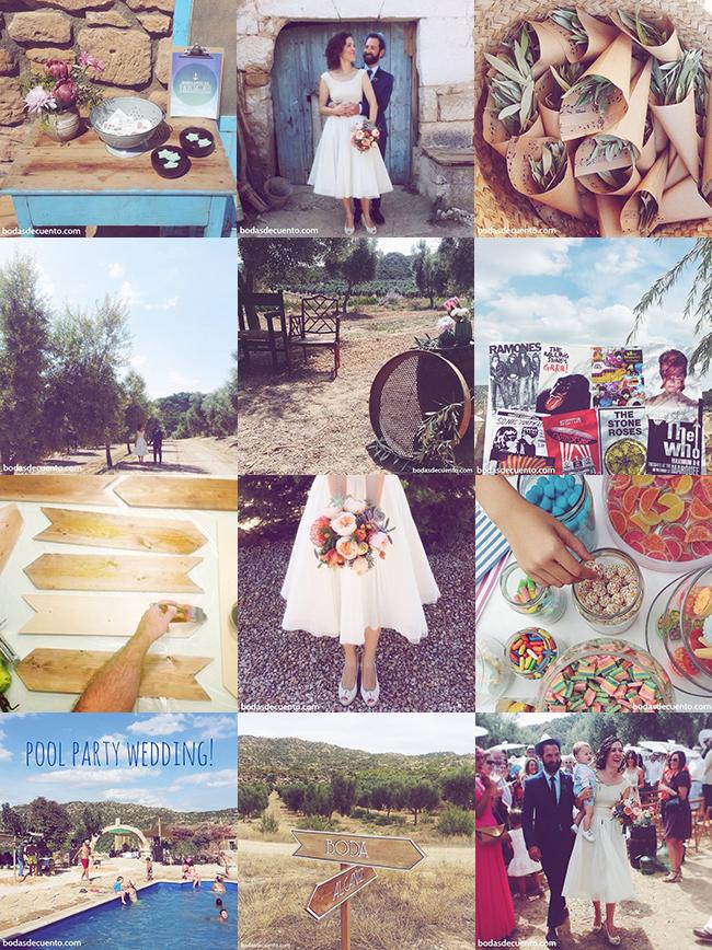 organización de bodas en zaragoza