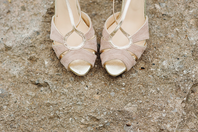 www.bodasdecuento.com zapatos de novia