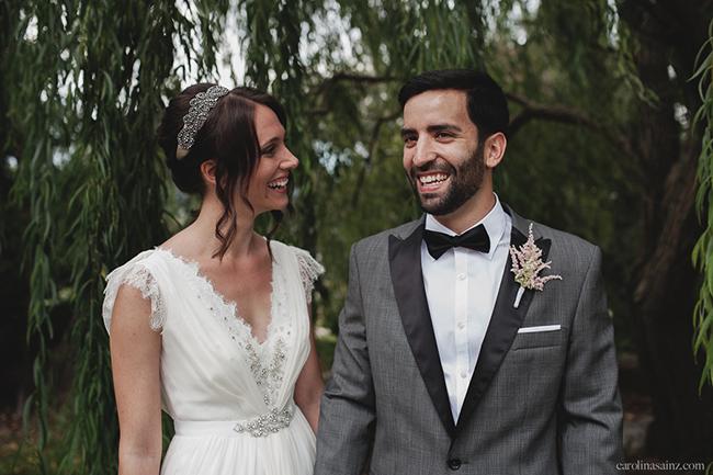 wedding planner barcelona-28