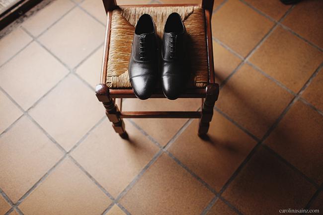 www.bodasdecuento.com zapatos de novio