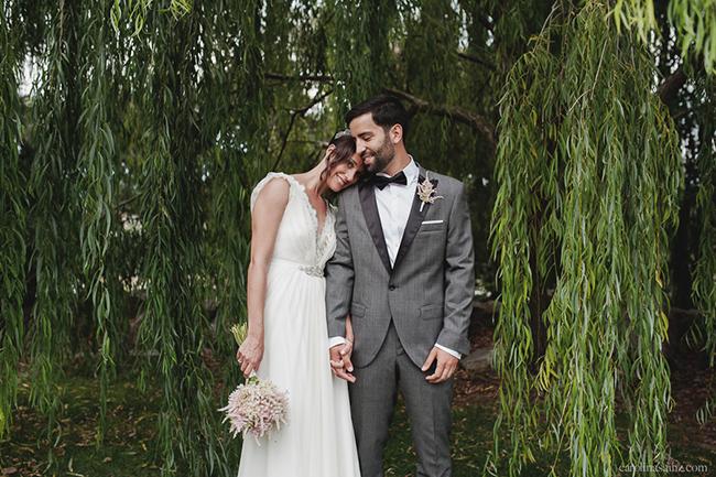 wedding planner barcelona-32