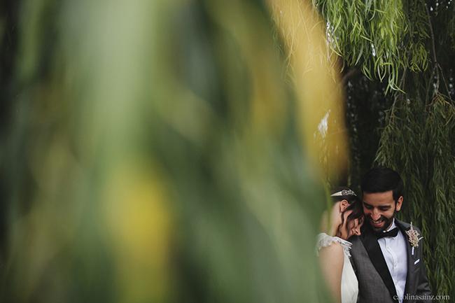 wedding planner barcelona-33