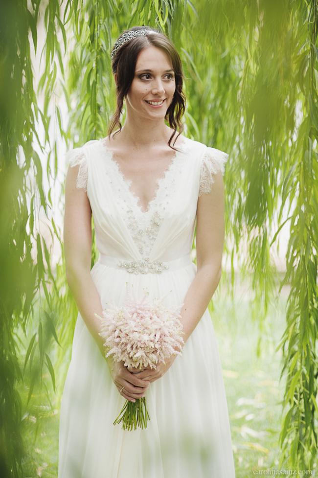 wedding planner barcelona-34
