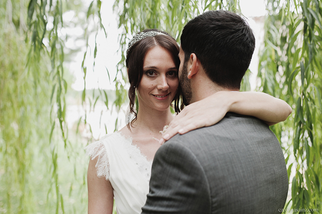 wedding planner barcelona-35