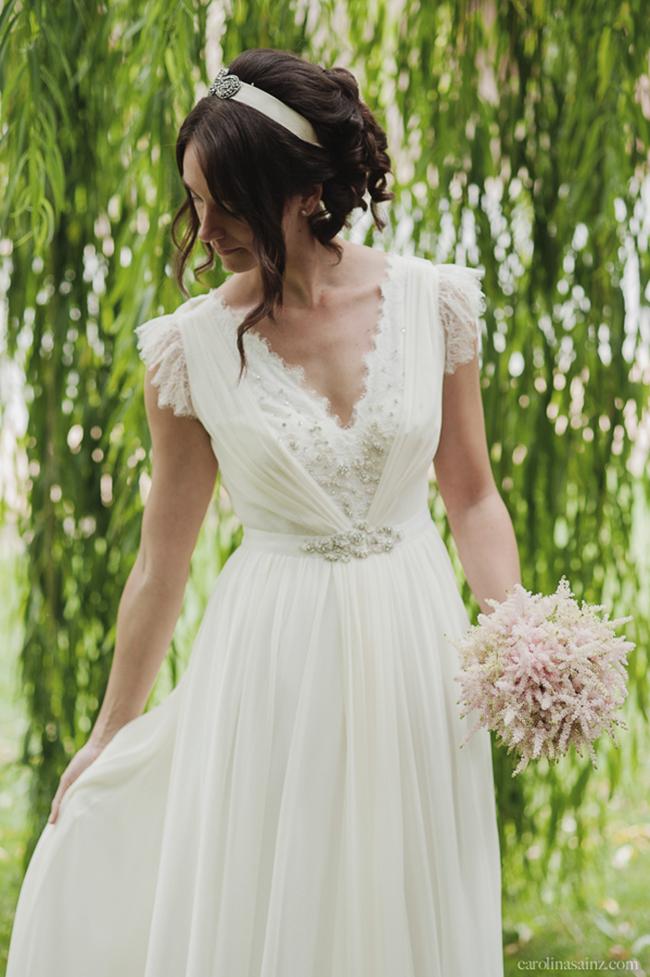 wedding planner barcelona-37