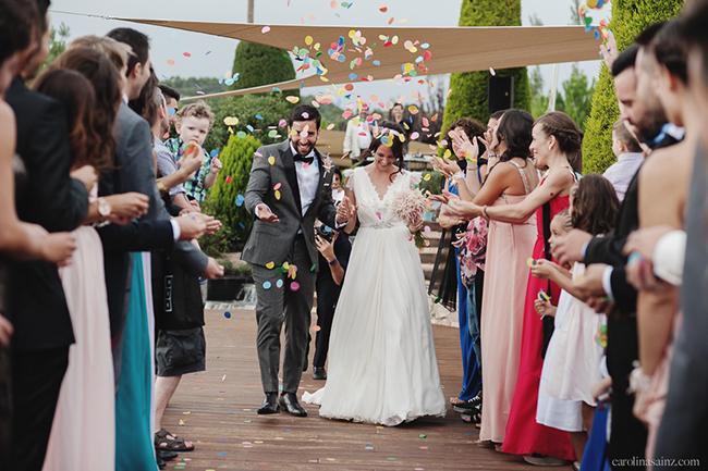 wedding planner barcelona-47