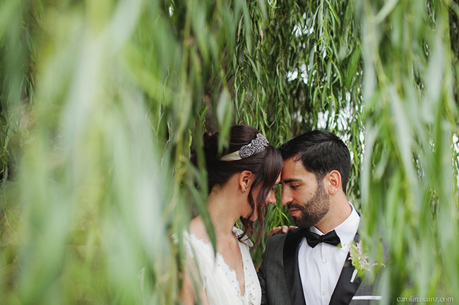 wedding planner barcelona-50