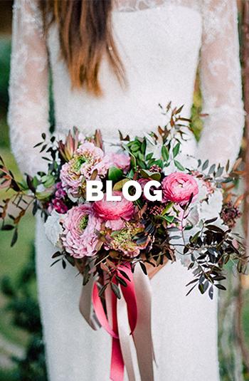 Blog Bodas de Cuento