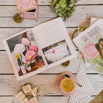 libro-ideas-boda-foto-3