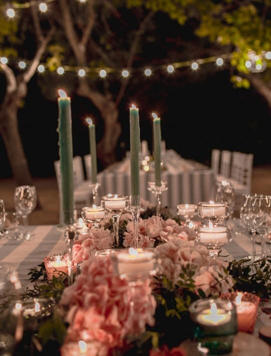 mesa-de-novios-espectacular-www.bodasdecuento.com