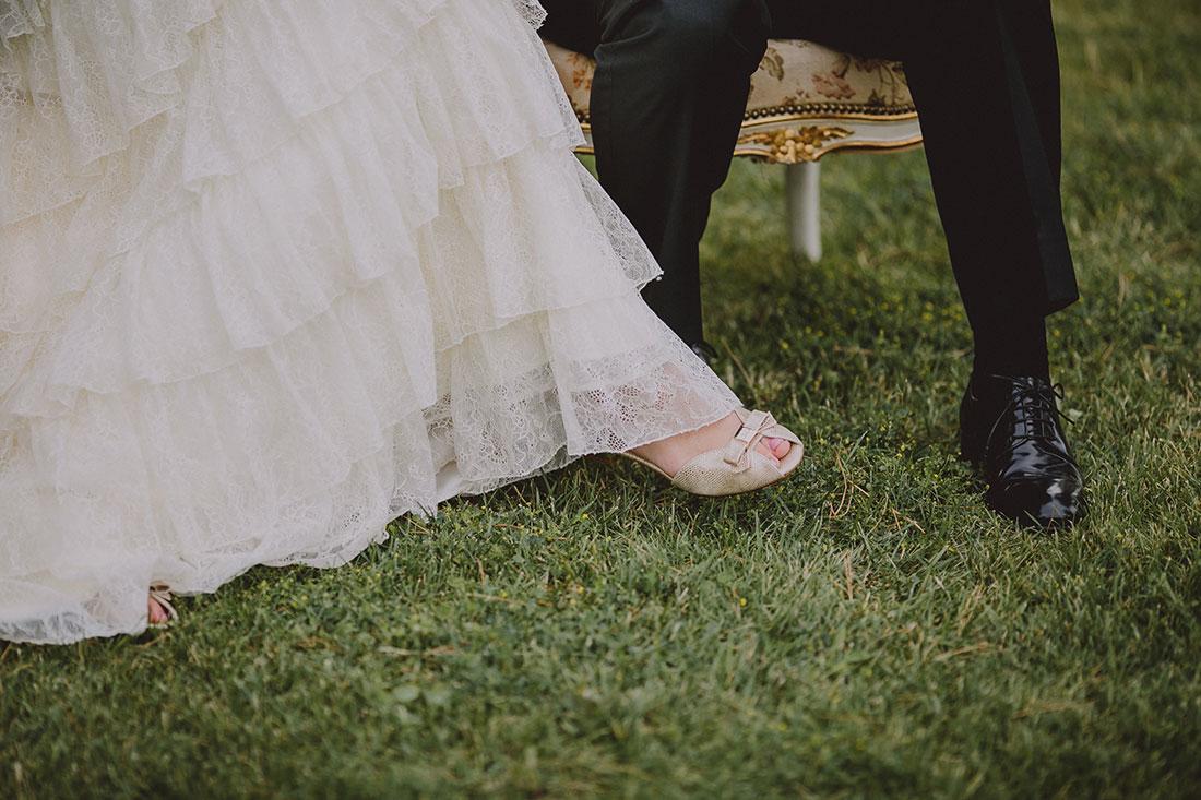 Boda Zaragoza. Wedding Planner Bodas de Cuento www.bodasdecuento.com