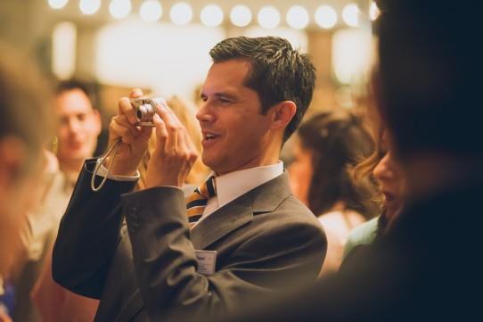 invitado boda industrial www.bodasdecuento.com