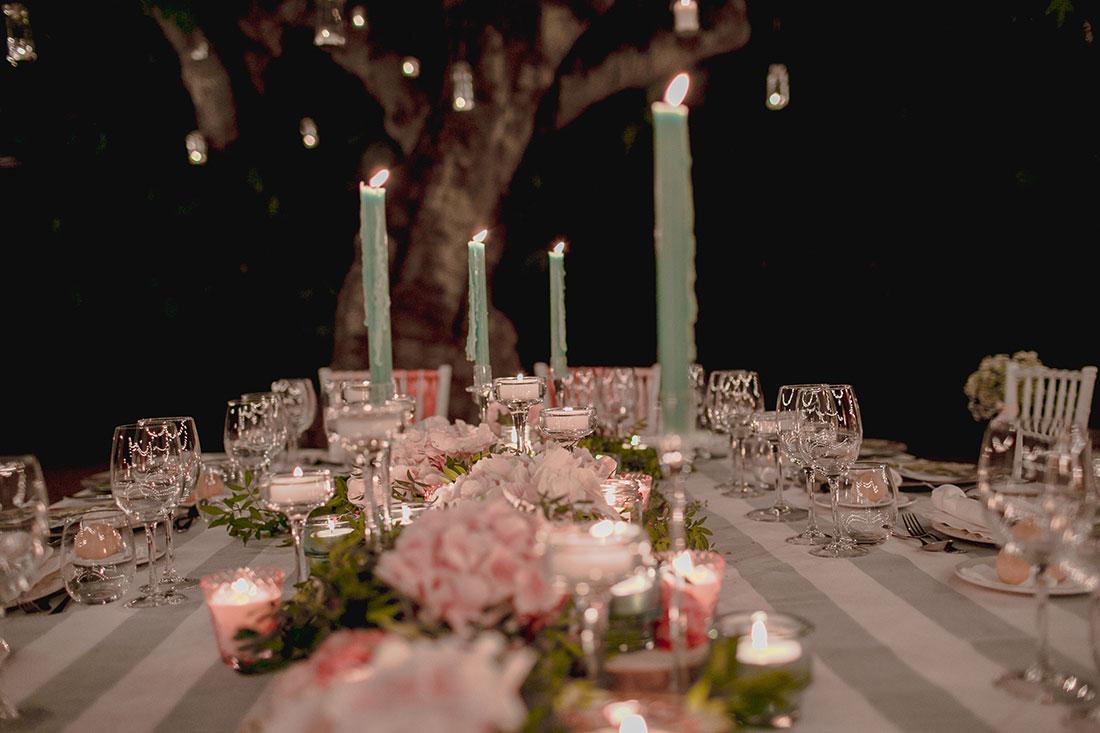 diseño-de-boda-románticawww.bodasdecuento.com