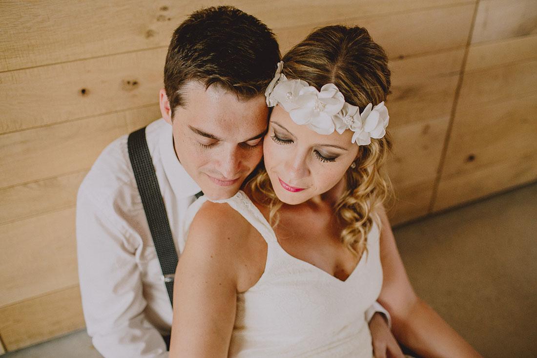 organización de bodas zaragoza www.bodasdecuento.com