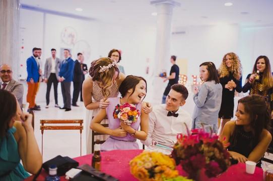 qué regalar a los invitados en una boda www.bodasdecuento.com