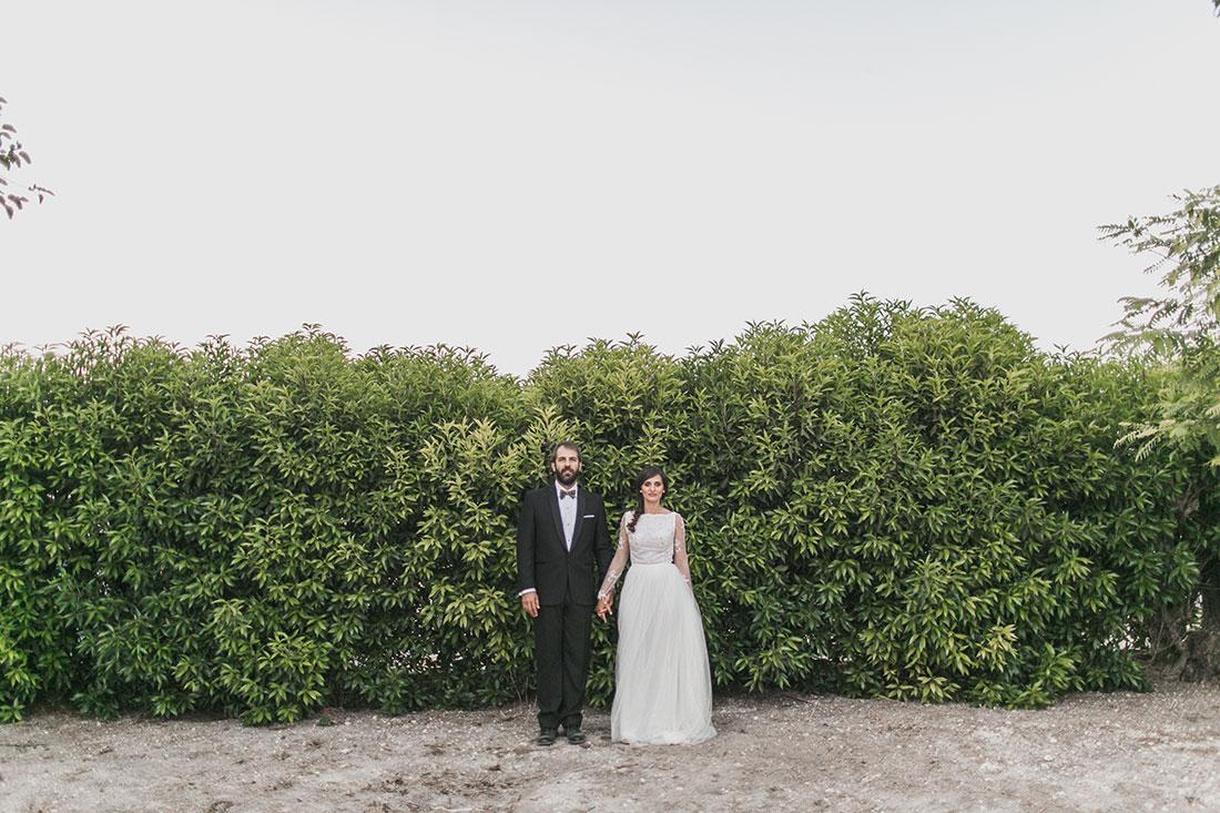 novios-wedding-planner-jerez