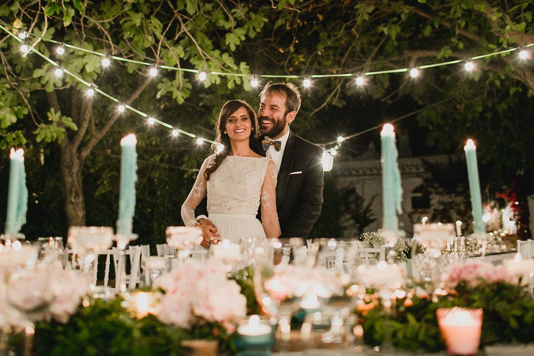 novios-boda-romántica-andalucía-www.bodasdecuento.com