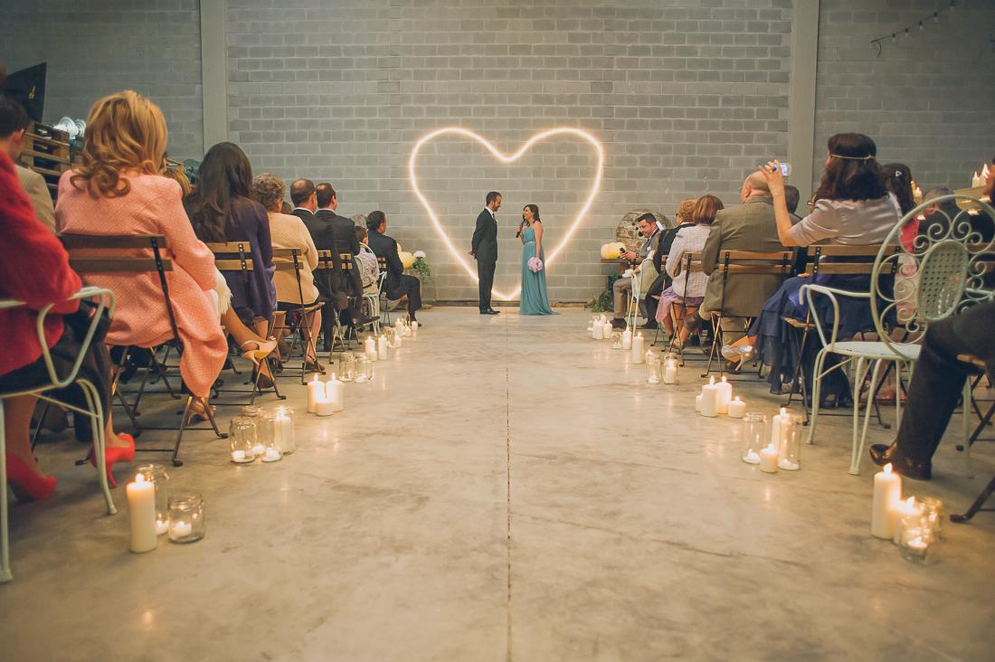 wedding designer zaragoza  www.bodasdecuento.com